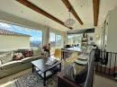 8 pièces 280 m² Maison Cabris