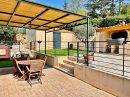 Maison  Le Tignet  110 m² 4 pièces