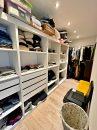 Maison  Le Tignet  4 pièces 110 m²