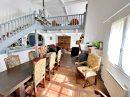 Maison  Peymeinade  309 m² 11 pièces