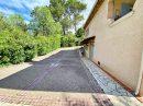 Maison  Peymeinade  11 pièces 309 m²