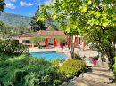 Maison Peymeinade  290 m² 7 pièces