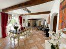 Peymeinade  7 pièces  290 m² Maison