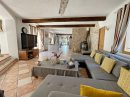 290 m² Maison 7 pièces Peymeinade