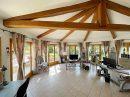 7 pièces  Peymeinade  Maison 290 m²