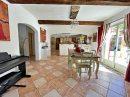 290 m² 7 pièces Maison Peymeinade