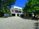 Maison Fayence  340 m² 8 pièces