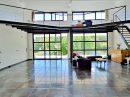 340 m²  8 pièces Fayence  Maison