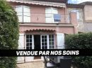 79 m²  House Peymeinade  3 rooms