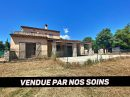House 140 m² 5 rooms Peymeinade