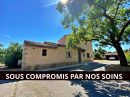 House 140 m² Peymeinade  5 rooms