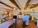 Maison 110 m² 5 pièces Peymeinade