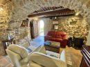 110 m²  5 pièces Maison Peymeinade
