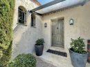 183 m² Maison  Peymeinade  5 pièces