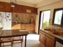 Maison 338 m² Le Bar-sur-Loup  6 pièces