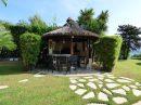 Le Bar-sur-Loup  338 m² 6 pièces Maison