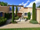 Maison 165 m² Saint-Cézaire-sur-Siagne  5 pièces
