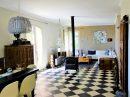 Maison 5 pièces Le Rouret  150 m²