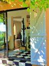 150 m² Le Rouret  Maison 5 pièces