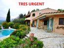 Maison 230 m² Saint-Cézaire-sur-Siagne  5 pièces