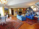 5 pièces Saint-Cézaire-sur-Siagne  230 m² Maison