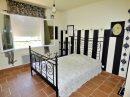 6 pièces 180 m²  Maison Peymeinade
