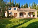 132 m² 4 pièces Maison  Saint-Cézaire-sur-Siagne