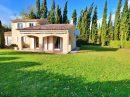 Maison  4 pièces 132 m² Saint-Cézaire-sur-Siagne