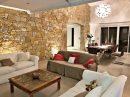 Maison 210 m² Montauroux  7 pièces