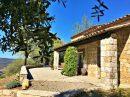 Maison 210 m² 7 pièces Montauroux