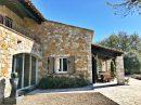 Maison  Montauroux  210 m² 7 pièces