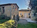 190 m² Maison  6 pièces Le Tignet