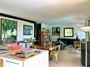 5 pièces  182 m² Maison Cabris