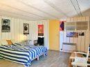 Maison  Cabris  5 pièces 182 m²