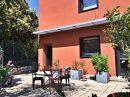Maison Cabris   182 m² 5 pièces
