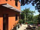 Cabris  5 pièces  182 m² Maison