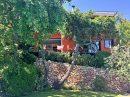 Maison 182 m² 5 pièces Cabris