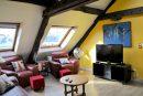 98 m² 4 pièces Paris  Appartement
