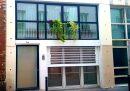 Appartement  Paris  3 pièces 90 m²
