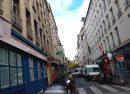 pièces Fonds de commerce  Paris  135 m²