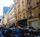 Fonds de commerce  Paris   pièces 35 m²