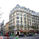 Fonds de commerce  Paris  60 m²  pièces