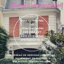 Appartement  Paris  375 m² 10 pièces