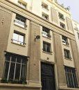 Appartement  Paris  3 pièces 83 m²