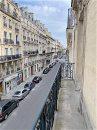 Paris  5 pièces  Appartement 0 m²