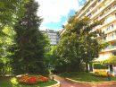 Appartement 17 m² Paris  1 pièces