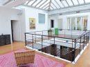 Appartement 345 m² PARIS 10  7 pièces