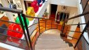 345 m² Appartement  PARIS 10  7 pièces