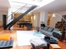 Appartement 345 m² 7 pièces PARIS 10