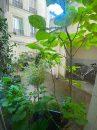 Appartement 18 m² 1 pièces Paris